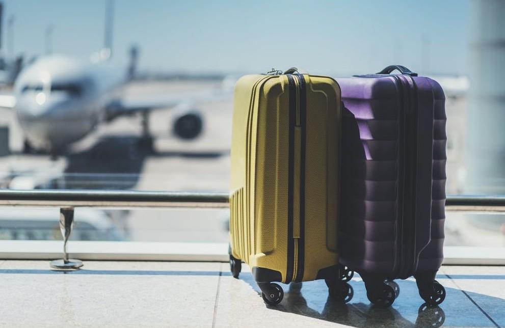 En cas de détérioration ou perte de vos bagages