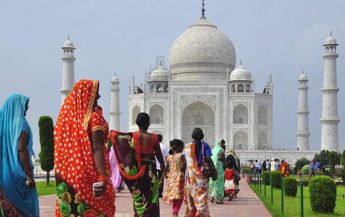 Bien préparer son séjour avant de se rendre en Inde