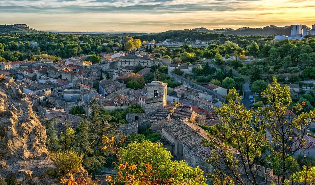 La Provence : faites connaissance avec ses spécialités culinaires et ses boissons durant votre séjour